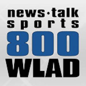 Rádio WLAD - Radio 80 800 AM