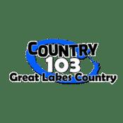 Rádio Country 103