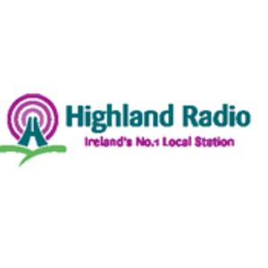 Rádio Highland Radio