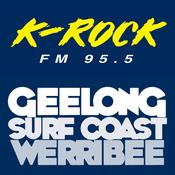 Rádio 95.5 K-Rock Geelong