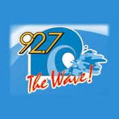Rádio WHVE - The Wave 92.7 FM