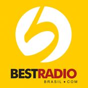 Rádio BESTRADIO BRASIL