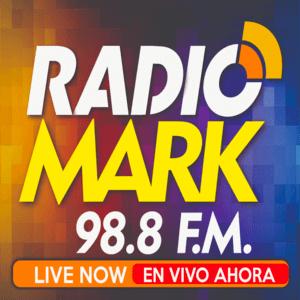 Rádio RADIO MARK COLOMBIA 98.8 FM