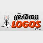Rádio Radio Logos