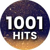 Rádio OpenFM - 500 Największych Hitów