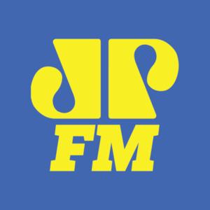 Jovem Pan - JP FM São Paulo