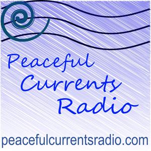 Rádio Peaceful Currents Radio