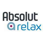 Rádio Absolut relax