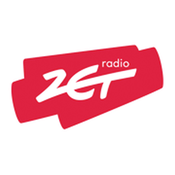 Rádio HITS PL BY RADIOZET