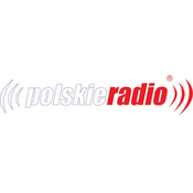 Rádio WRKL - Polskie Radio WRKL 910 AM
