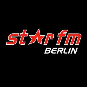 Rádio STAR FM Berlin