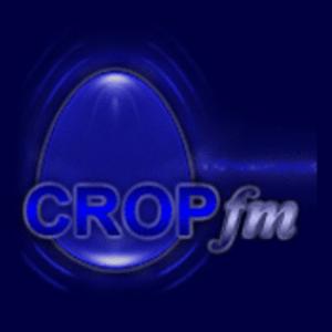 Podcast Crop FM