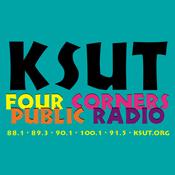 Rádio KSUT - Four Corners Public Radio