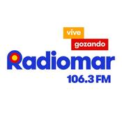Rádio Radiomar Plus