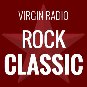 Rádio Virgin Rock Classic