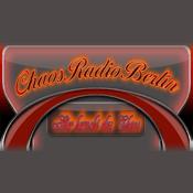 Rádio Chaos-Radio-Berlin