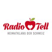 Rádio Radio Tell