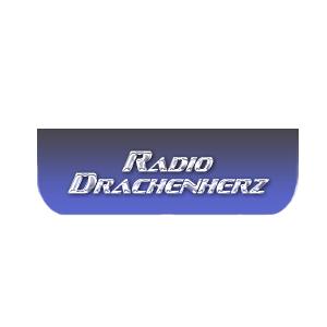 Rádio RadioDrachenherz