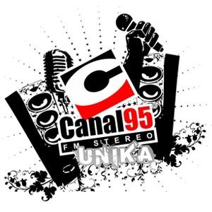 Rádio Canal95