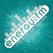 Rádio Energy FM The Beat of Tallinn