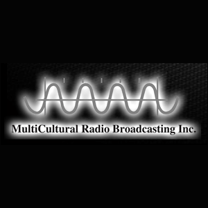 WLYN 1360 AM - Multicultural Radio Broadcasting