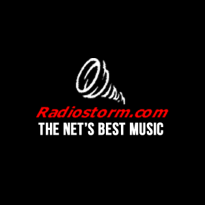 Rádio 80s 104 - Radiostorm.com