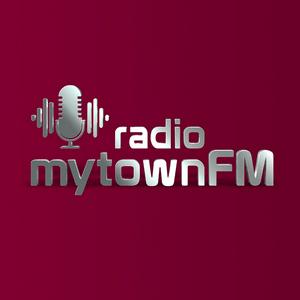 Rádio MyTownFM