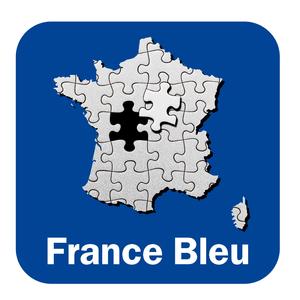 Podcast France Bleu Loire Océan - Les Toqués