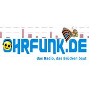 Rádio Ohrfunk