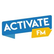 Rádio Activate FM