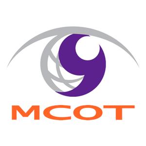 Rádio MCOT Surat Thani 102.0 FM