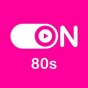 ON 80s