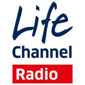 Rádio Radio Life Channel