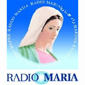 Rádio RADIO MARIA ROMANIA