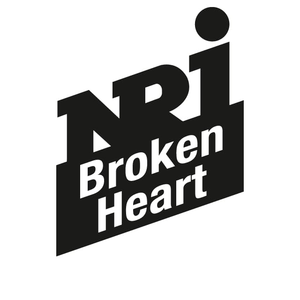 Rádio NRJ BROKEN HEART