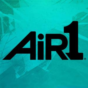 Rádio KAIA-FM - 91.5 - Air1