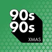Rádio 90s90s Christmas