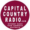 Capital Country Radio