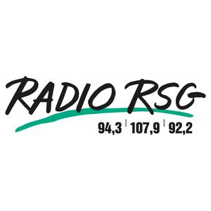 Rádio Radio RSG