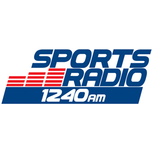 Rádio WBBW - Sports Radio 1240 AM