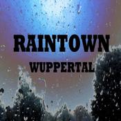 Rádio raintown