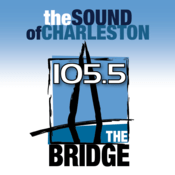 Rádio WCOO - The Bridge at 105.5