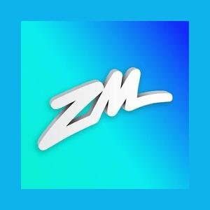 Rádio ZM - Today's Hit Music