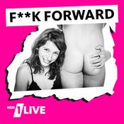 Podcast 1LIVE F**k Forward