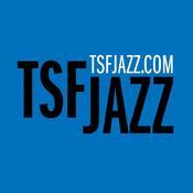 Rádio TSF Jazz