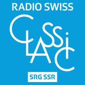 Rádio Radio Svizzera Classica