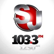 Rádio XESJ Saltillo