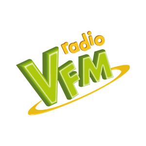 Rádio Radio VFM