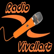 Rádio RADIO VIVELLART
