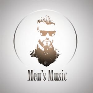 Rádio Men's Music